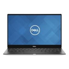 Dell XPS 13 9380 Laptop 133