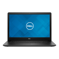 Dell Inspiron 17 3780 Laptop 173