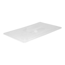 Cambro 13 Size Food Pan Cover