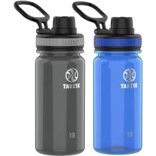 Takeya Tritan Water Bottles With Spout