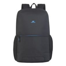 Rivacase 8067 Regent II Backpack With