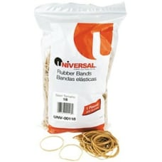 Universal 00118 Rubber Band Size 18