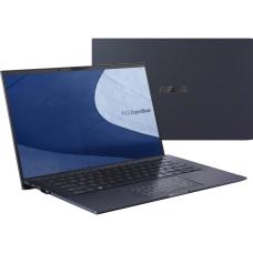 Asus B9450CEA XH75 14 Notebook Full