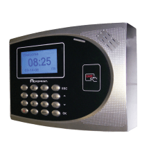 Acroprint TimeQPlus Proximity Time And Attendance