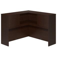 Bush Business Furniture Components Elite Corner
