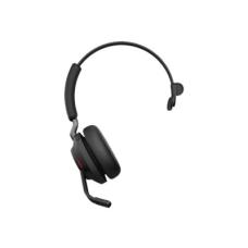 Jabra Evolve2 65 MS Mono Headset