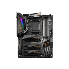 MSI MEG X570 ACE Desktop Motherboard