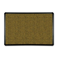 Balt 50percent Recycled Splash Cork Board