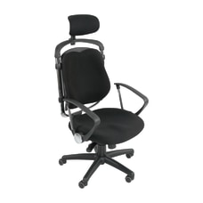 Balt Posture Perfect Executive Chair 44