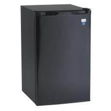 Avanti 44 Cu Ft Compact Refrigerator