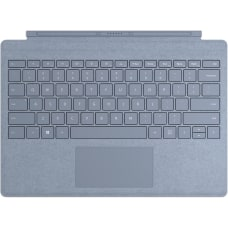 Microsoft Signature Type Cover KeyboardCover Case