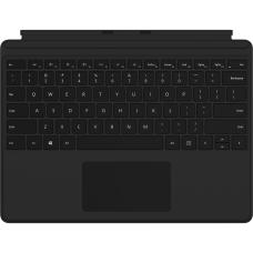 Microsoft Surface Pro X Keyboard QJW