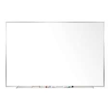 Ghent Magnetic Dry Erase Whiteboard 36
