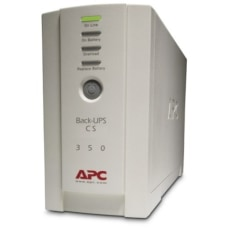APC Back UPS Small Office 16
