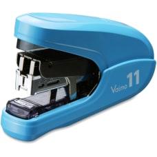MAX Vaimo 11 Compact Stapler 35