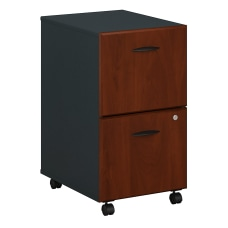 Bush Business Furniture Office Advantage 20