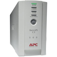 APC Back UPS Small Office 22