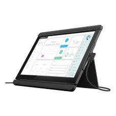 Mobile Pixels Kickstand For Duex Monitor