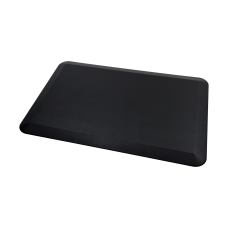 Deflecto Anti Fatigue Mat For All