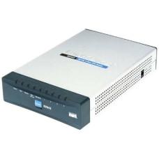 Cisco RV042 Small Business Dual WAN