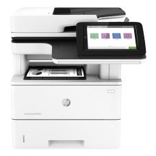 HP LaserJet Enterprise MFP M528dn Monochrome