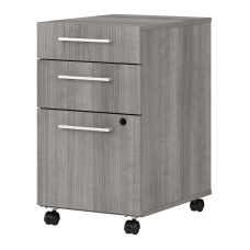 Bush Business Furniture 400 Series 20