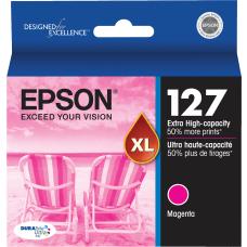 Epson 127 T127320 S DuraBrite Ultra