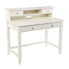 Southern Enterprises Barberry 24 W Secretary