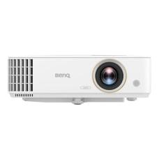 BenQ TH685 3D Ready DLP Projector