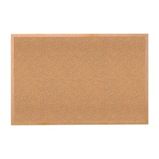 Ghent Cork Bulletin Board 24 x
