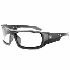Ergodyne Skullerz Safety Glasses Odin Matte
