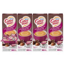 Nestl Coffee mate Liquid Creamer Salted