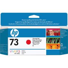 HP 73 CD951A Original Ink Cartridge