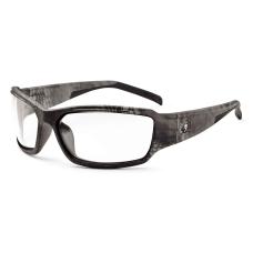 Ergodyne Skullerz Safety Glasses Thor Kryptek