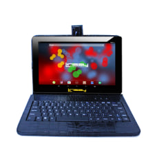 LINSAY 101 1280x800 IPS Screen 2GB