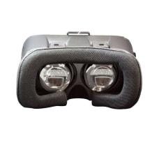 Wireless Gear Plastic Virtual Reality Headset