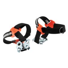 Ergodyne Trex Ice Traction Devices Strap