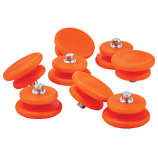 Ergodyne Trex Ice Traction Devices Replacement