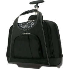 Kensington Contour Balance Series Laptop Case