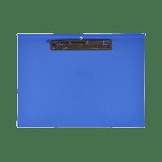Lion Computer Printout Clipboard 13 x