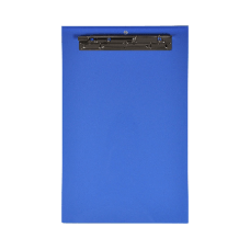 Lion Computer Printout Clipboard 11 56