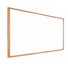 Ghent Dry Erase Whiteboard 36 x