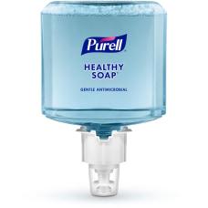 Purell Professional ES4 Healthy Foam Hand