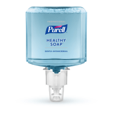 Purell Professional Healthy Soap Foam Refill