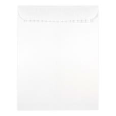 JAM Paper Open End Envelopes 9