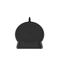 mophie charge stream Desk Stand For