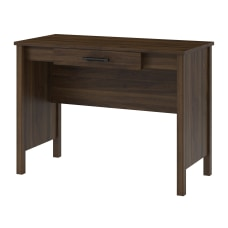 Ameriwood Home Eastwood Computer Desk Walnut
