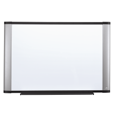 3M Melamine Dry Erase Board With