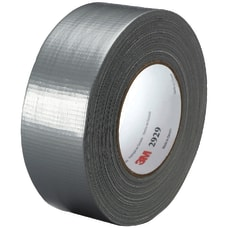 3M 2929 Duct Tape 3 Core