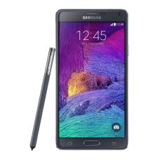 Samsung Galaxy Note 4 N910 Refurbished